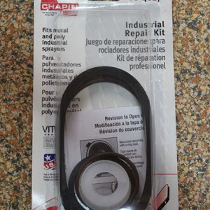 Chapin Repair Kit