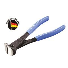 Ultimate Wide End Cutting Nipper