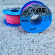 OX Trade Chalk Line String