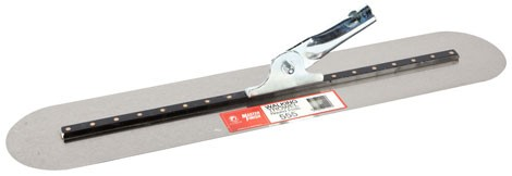 Walking Trowel - 555