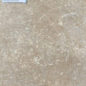 Travertine 02