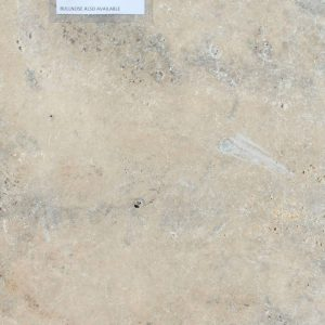 Travertine 04