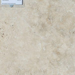 Travertine 05