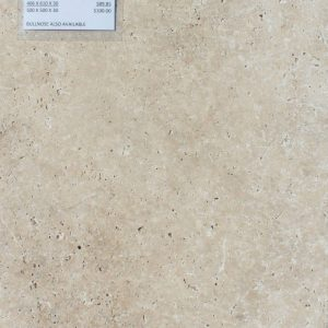 Travertine 06